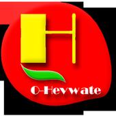 O-Ferhenga Kurdî-Kurdî (Hevwateyî) icon