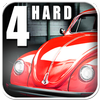 Car Driver 4 (Hard Parking) ikona