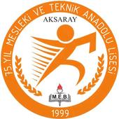 75.Yıl Mesleki ve Teknik Anadolu Lisesi icon