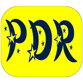 PDR Takip icon