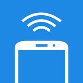 osmino: Share WiFi Free icon