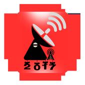 Satellite Director Pro 2018 icon