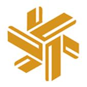 Northstar Transportation icon