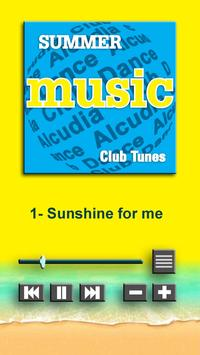 Club Mac apk screenshot