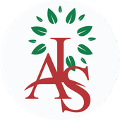 Aravali 81 Faridabad icon