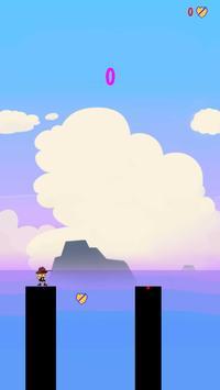 Bridge Ninja apk screenshot