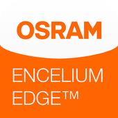 OSRAM ENCELIUM EDGE icon