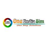 ONEINDIASIM icon