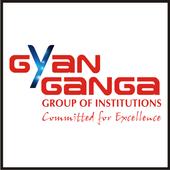 Gyan Ganga icon