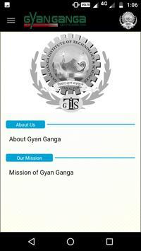 Gyan Ganga poster