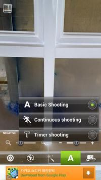[High Quality] silent camera apk screenshot