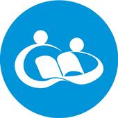 استادبانک icon
