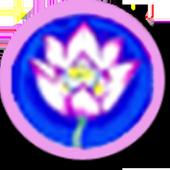 Ostaro icon