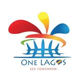One Lagos icon