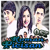 OST Roman Picisan Lirik Mp3 icon