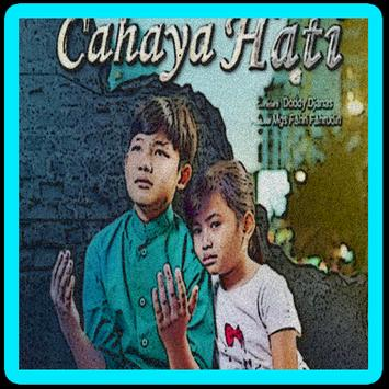 Mp3 Lagu Ost CAHAYA-HATI Terbaru apk screenshot