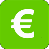 EURik icon