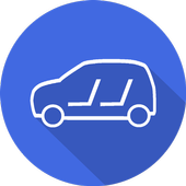 CarSeats icon