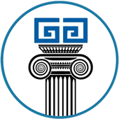 GATE ARCHITECTURE (old) icon
