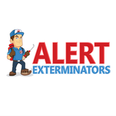 Alert Exterminators icon