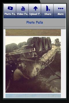 Bakken Oilfield Fail The Day screenshot 1