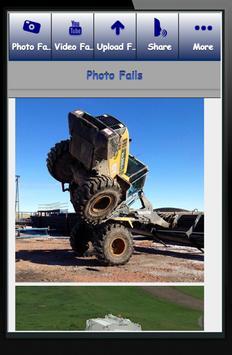 Bakken Oilfield Fail The Day screenshot 2