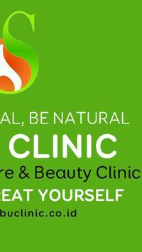 Sebu Beauty Clinic screenshot 2