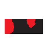 فورتك ستور - 4Tech Store icon