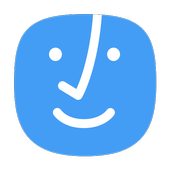 Active Collab icon