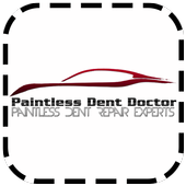 Paintless Dent Doctor icon