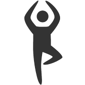 5KoshaYOGA icon