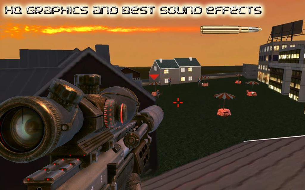 Sniper fury top shooting game fps mod apk download | Sniper