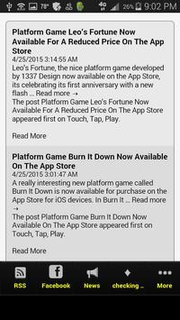 Guide For Game Of War apk screenshot
