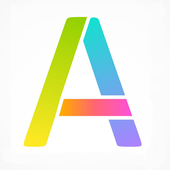 Augny icon