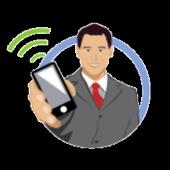MMO - Make Money Online icon