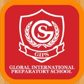 GIPS 구리캠퍼스 icon