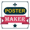 Poster Maker biểu tượng