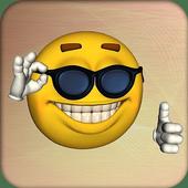 Happy Funny Jokes - Hindi Chutkule icon
