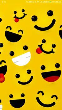 Happy Funny Jokes - Hindi Chutkule poster