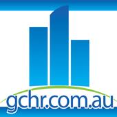 GCHR icon