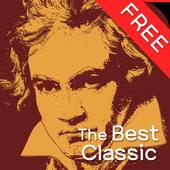클래식음악사(free) - 시대별 작곡가로 알아보는 클래식 명곡의 향연 icon