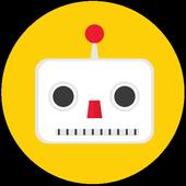 오토봇(othobots) icon