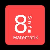 8. Sınıf Matematik Testleri icon
