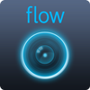 Flow Powered by Amazon أيقونة