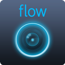 APK Flow Powered by Amazon