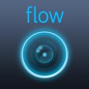 Flow Powered by Amazon APK