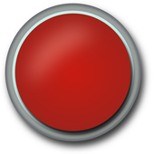 Don't Press The Red Button icon