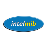 Gestor Mobile intelmib 292 icon
