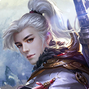 The Sword and Lovers APK