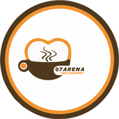07 Arena - The Gourmet icon
